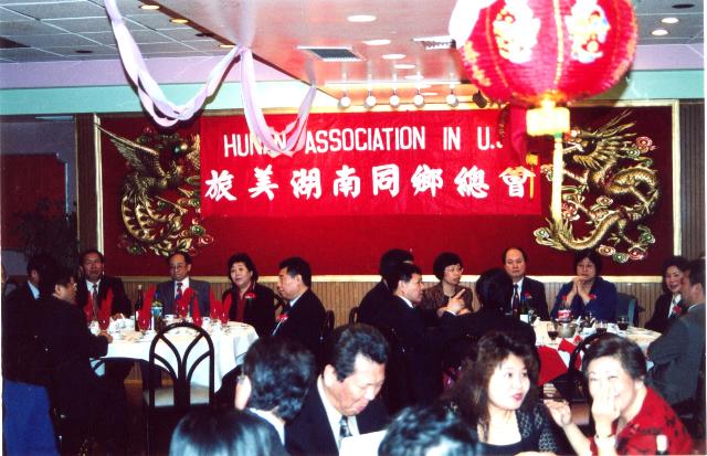 2002-07